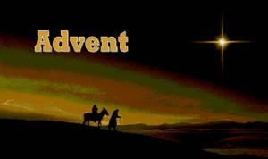 advent-10001