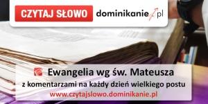 baner_ew_mateusza