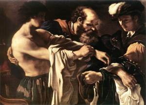 return-of-the-prodigal-son-guercino